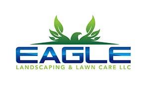 Eagle Landscaping LLC